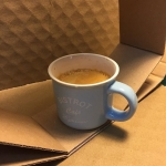 Packaging Express 59