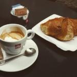 """Caffè """"vicentino"""""""