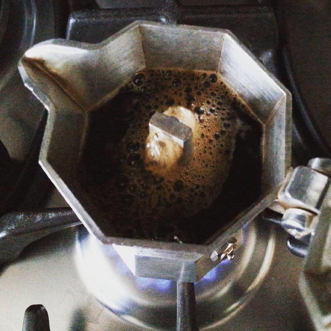 Il caffè: una delle mie passioni | ph @casanova2.0_ph