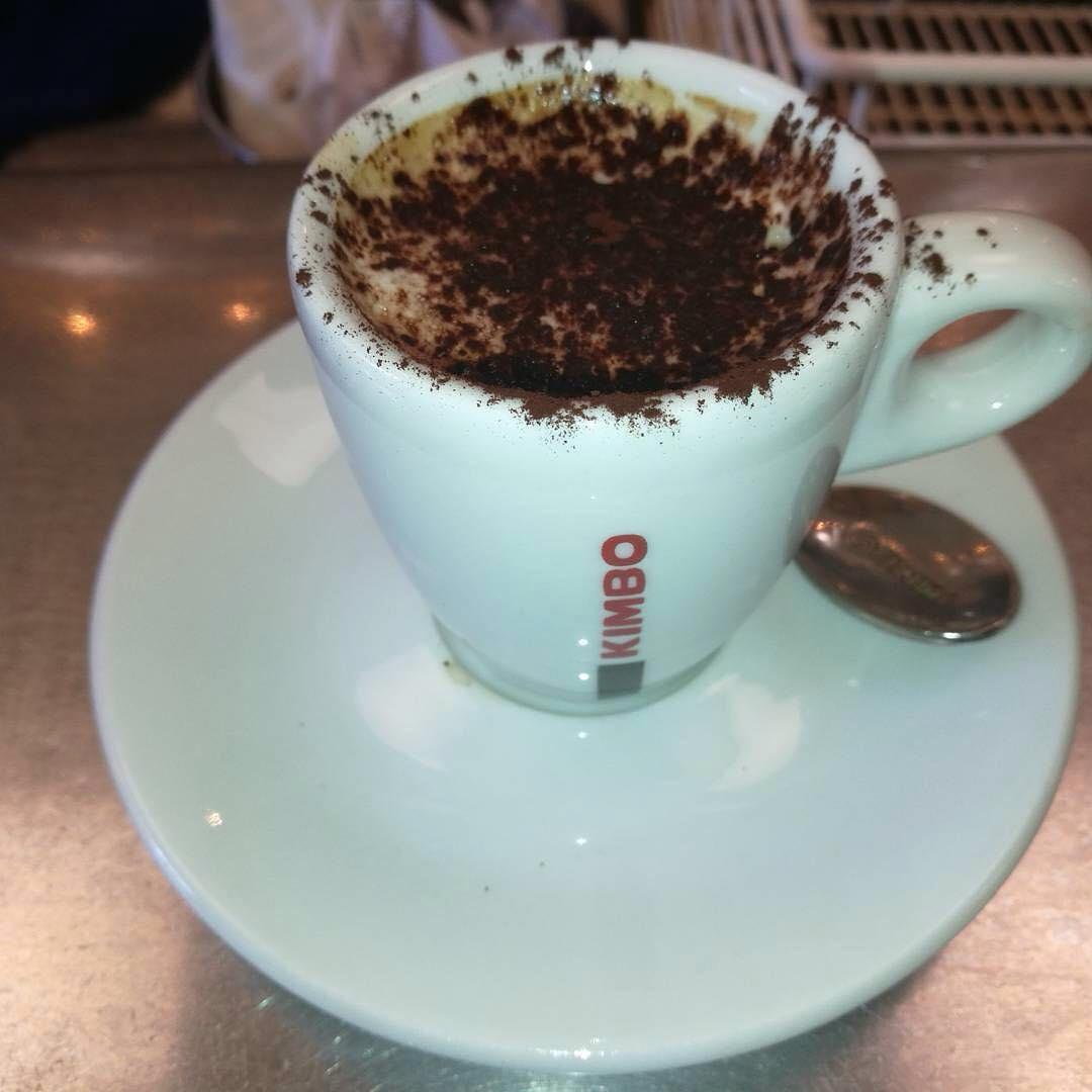 Al cacao | ph @netnewsmaker