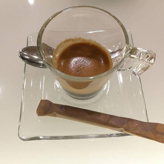 Caffe a Brescia | ph @netnewsmaker