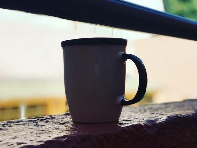 Coffeetime | ph @soy_un_paquidermo
