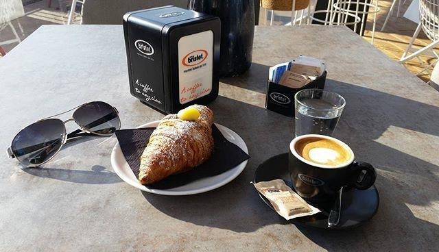 Colazione bellunese con vista | ph @massimiliano_218