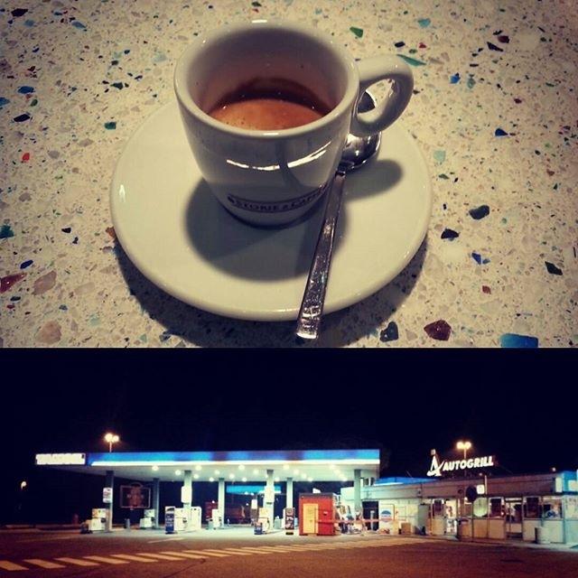 Caffè della notte | ph @casanova2.0_ph