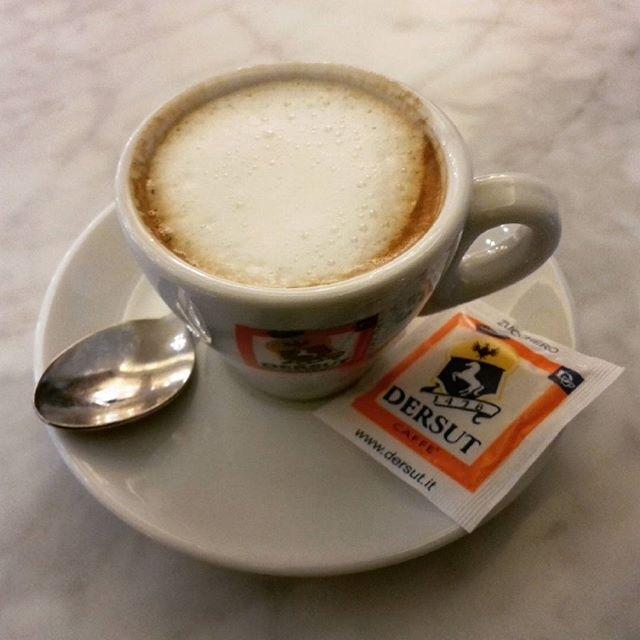 Coffee's mood ☕ | ph @massimiliano_218
