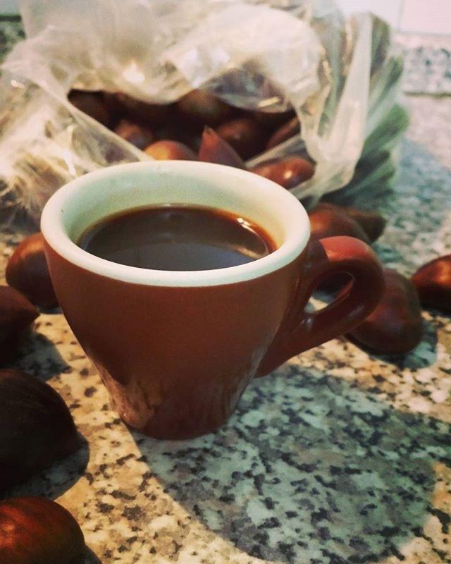 ph @ds_alxo#shot#passionefotografica#coffee#jj_indetail#la_food