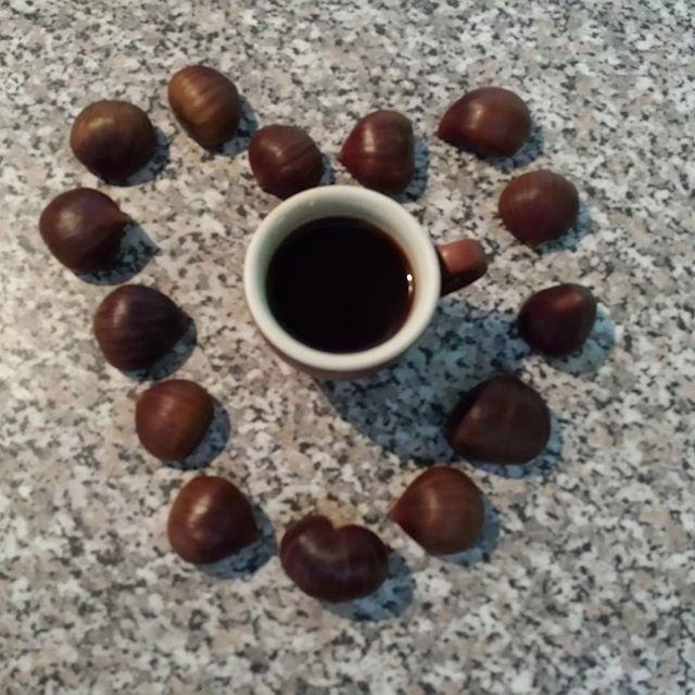 ph @ds_alxo#caffeart#shot#shotforpassion#cuore#heart