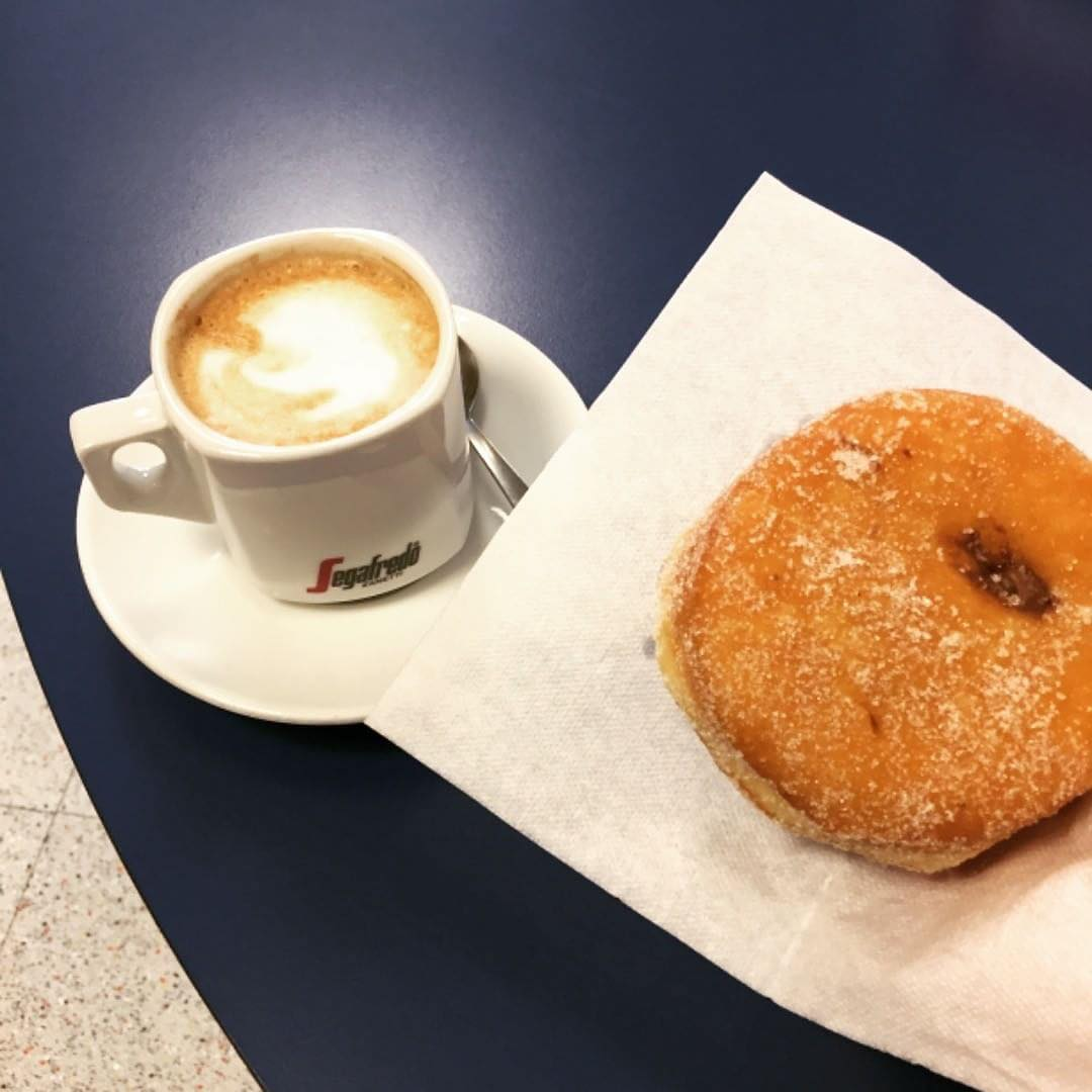 Coffee | ph @_robertoferraris