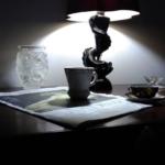 'Na tazzulella 'e cafè'