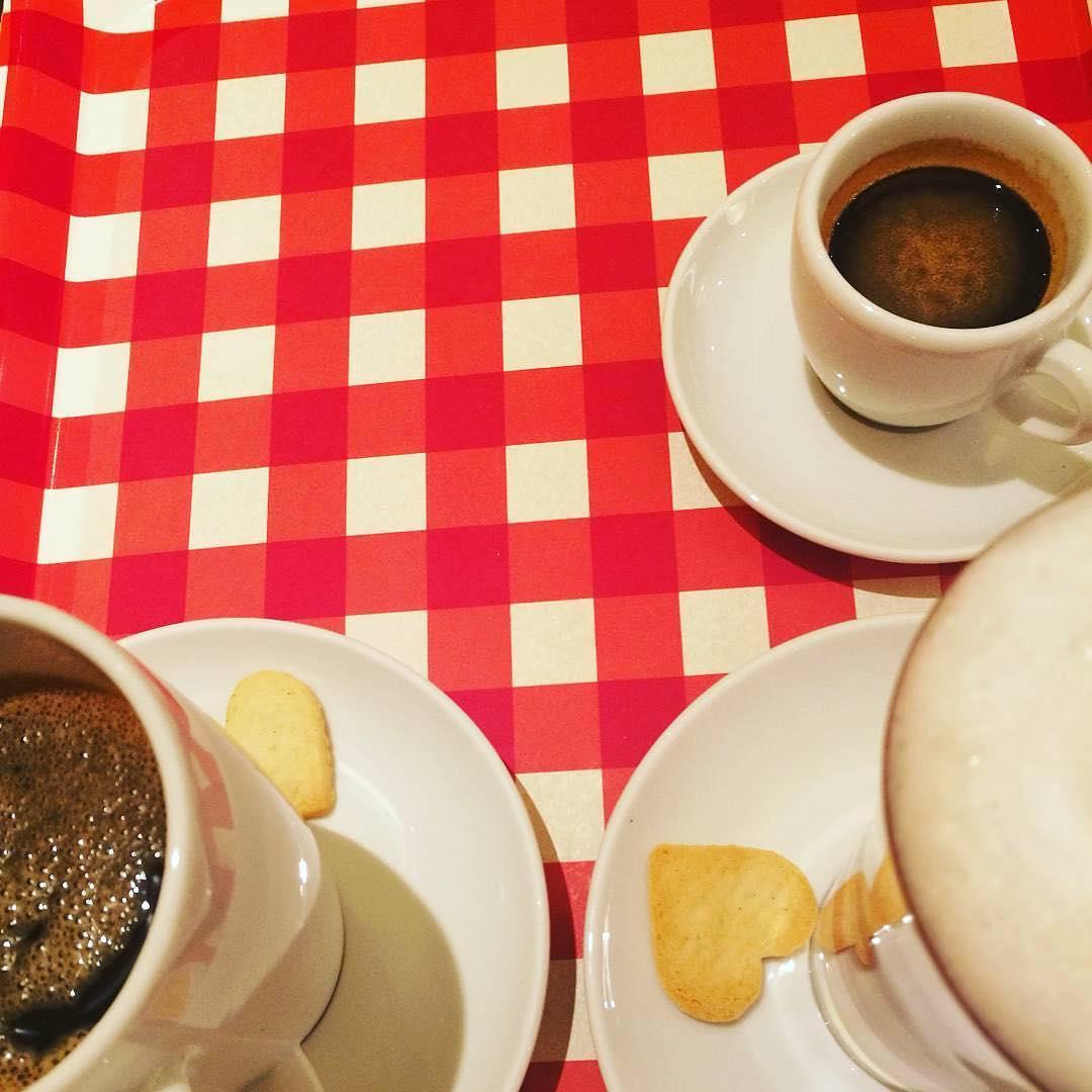 Kaffee   ph @stephankaps
