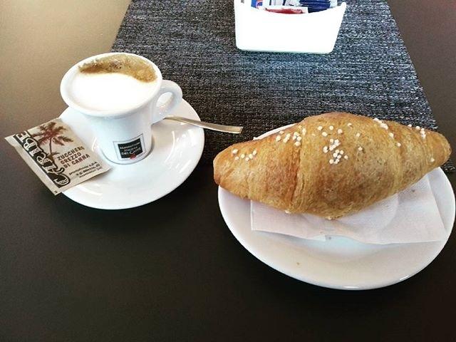 Break coffee | ph @massimiliano_php