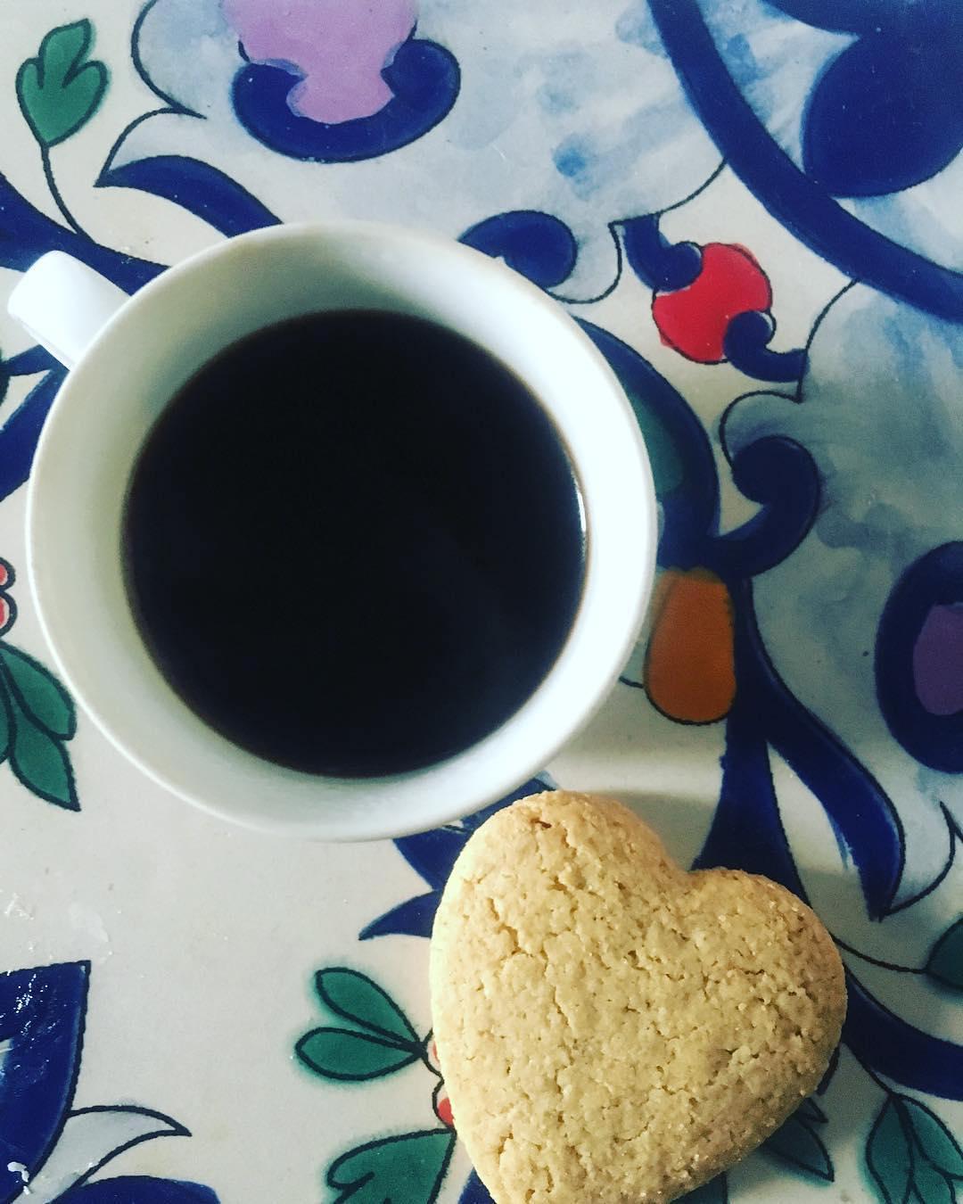 Coffee love!   ph @danenasicily