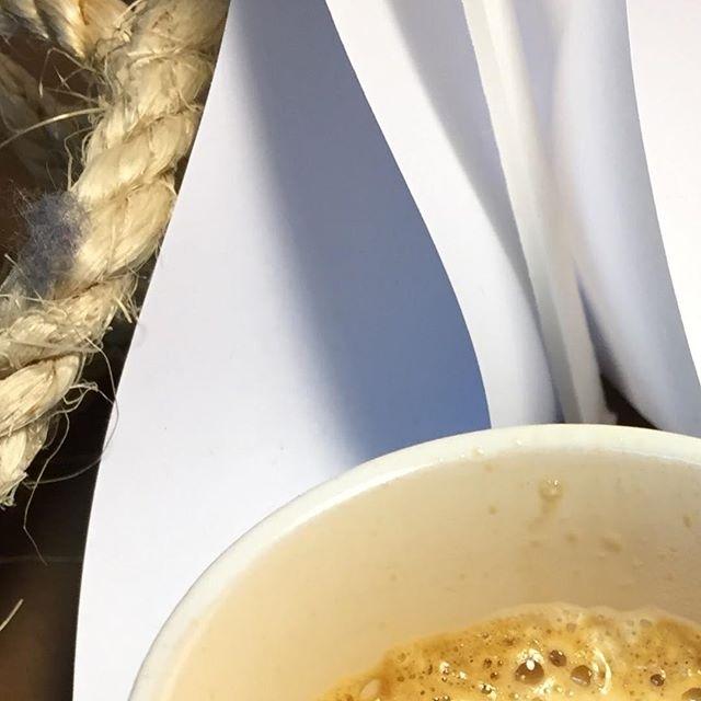 deep espresso this evening | ph @ercats1