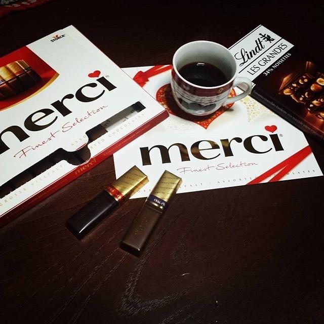 ph @ds_alxo#coffee#cioccolato#cafexperiment