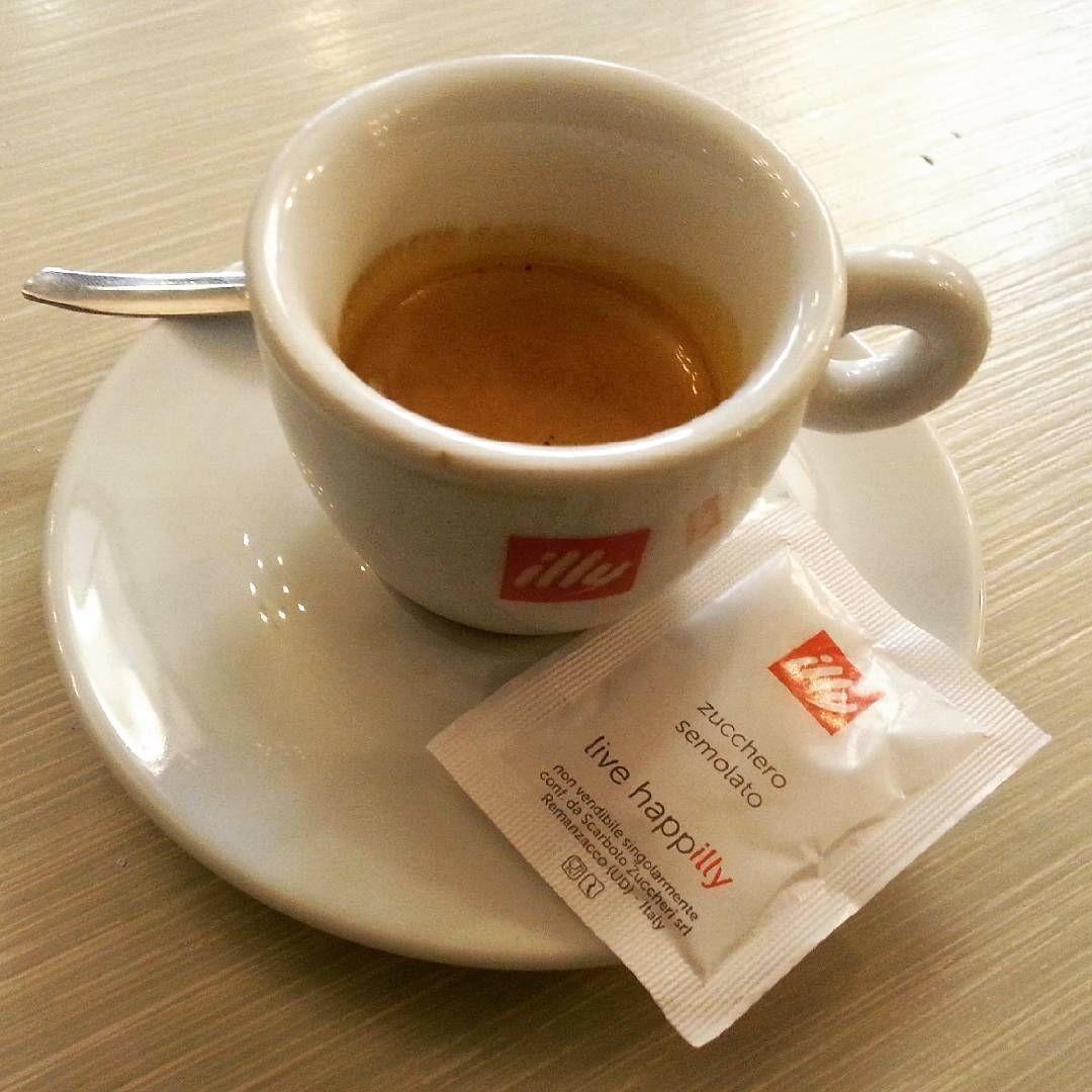 Caffè della sera | ph @casanova_artcoffee_mt