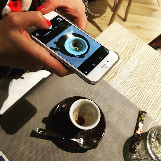 Metacaffè | ph @bastet