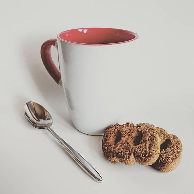 ] Enjoy your coffee | ph @no_cqrt