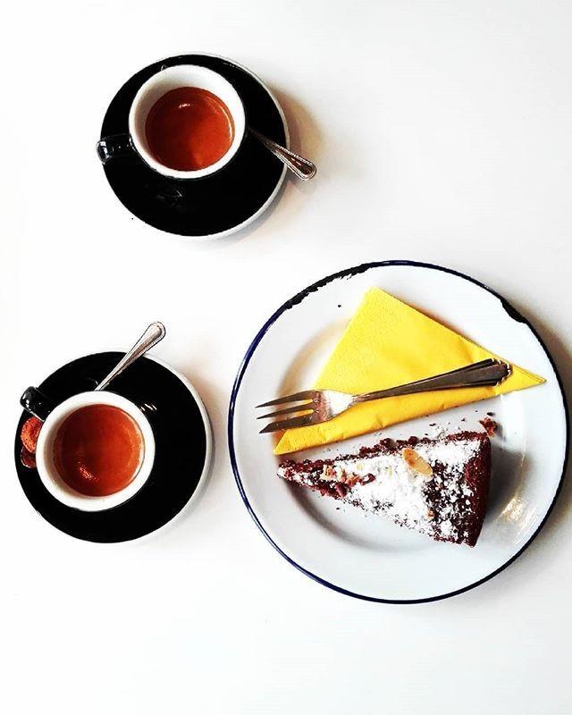 Coffee @ Mirage | ph @ilberlinese