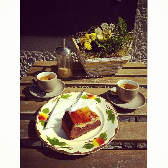 Café Hygge Berlin | ph @hypnoticaubergine