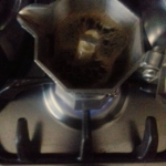 Il caffè: antico rito che si ripete quotidianamente