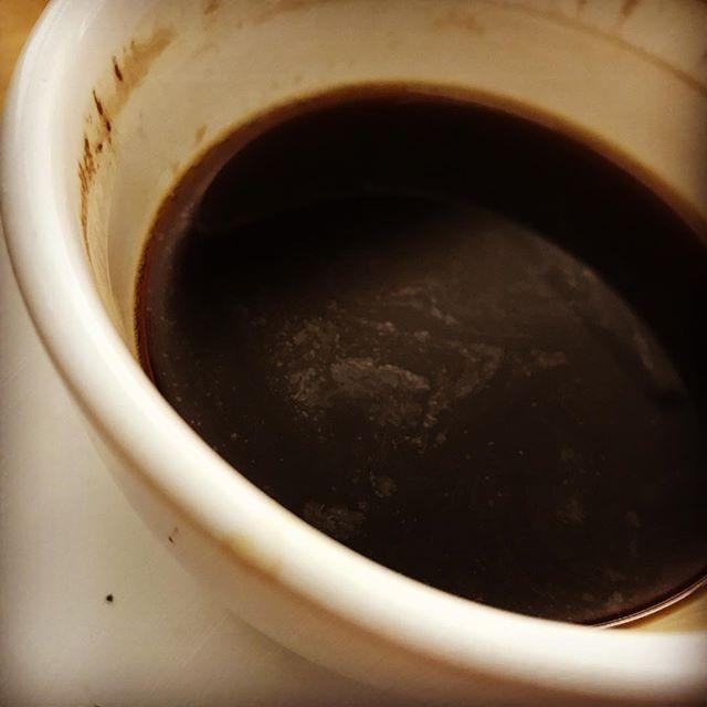 Coffee | ph @solo_semantica