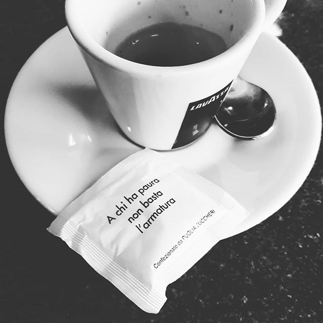 Armatura | ph @marileda
