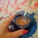 Il buongiorno di Pina! | @le_mille_e_una_ricetta