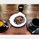 Oslo Kaffebar