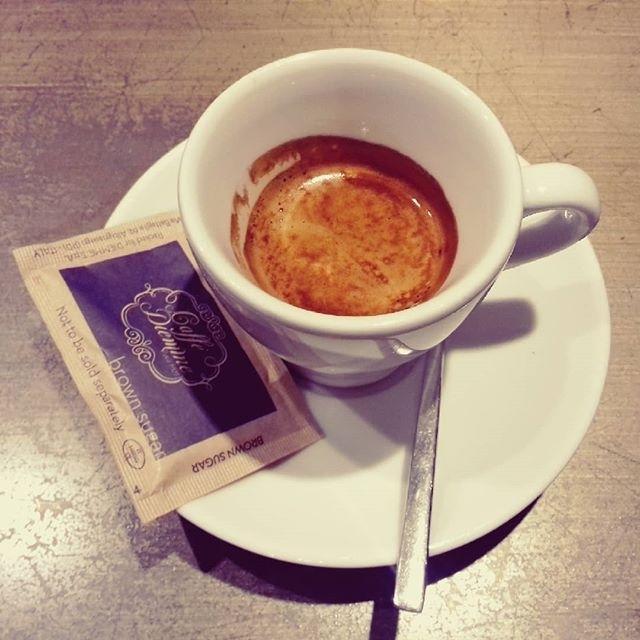 """Coffee attitude"" ☕ | ph @casanova_artcoffee <span id="