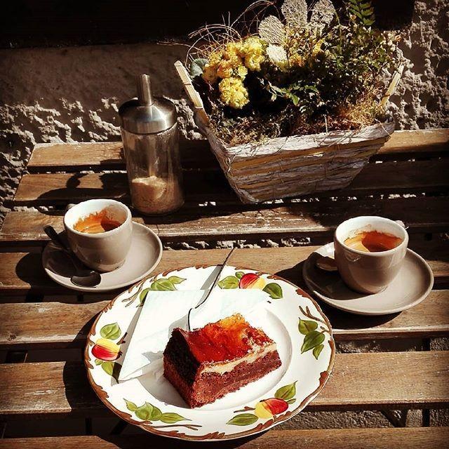 Café Hygge Berlin | ph @ilberlinese