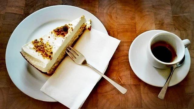 Espresso italiano | ph @ilberlinese