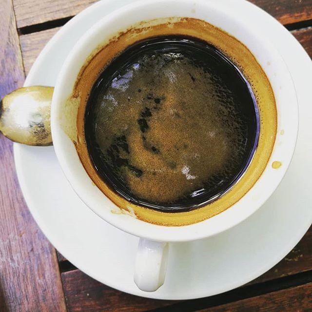 Kaffee | ph @stephankaps