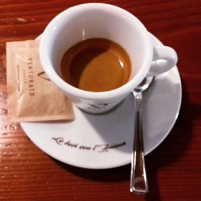 @casanova_art_coffee