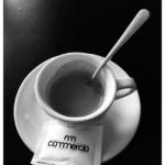 Italia/Cafés   @adonismalamos1