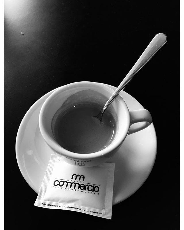 Italia/Cafés | ph @adonismalamos1