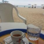 Seaside | @ds_alxo