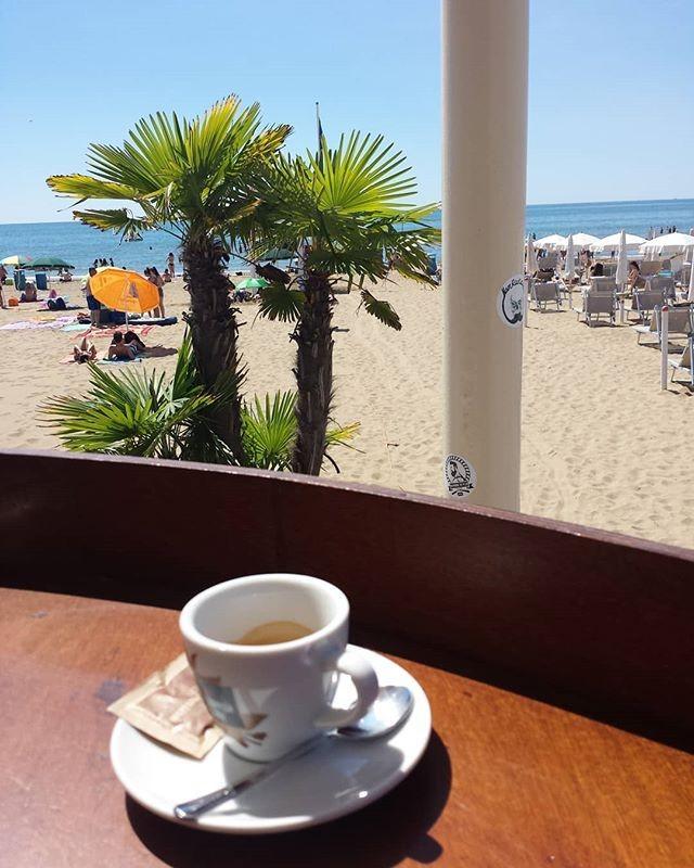 #shot#paesaggio#sea#seascape ( #📷 @ds_alxo )