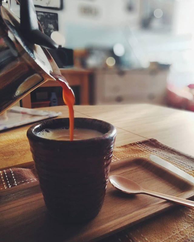 """A Good Morning ( #📷 @mayastarlavi )"