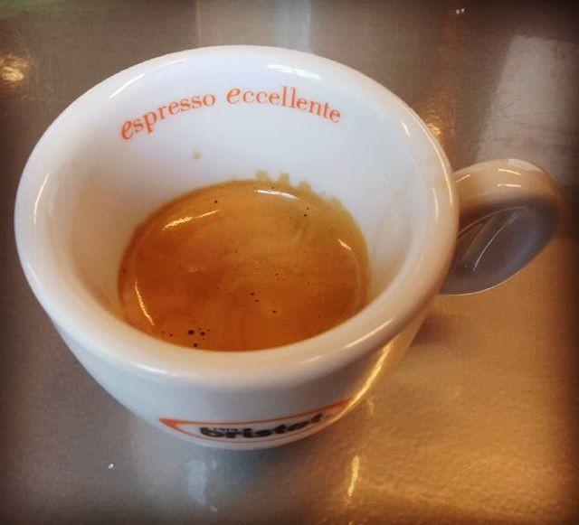 Sunday's coffee ( #📷 @casanova_m_8 )
