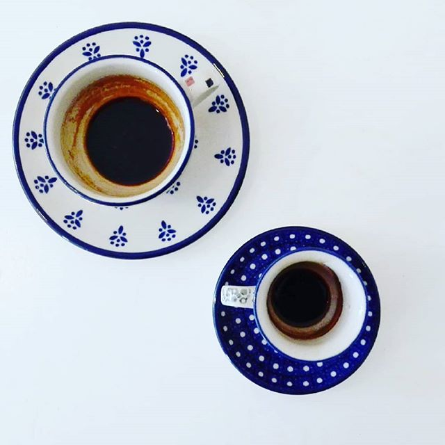coffetime☕️ coffee☕ cafexperiment