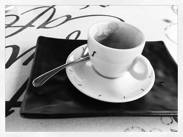 In bianco e nero | ph @ds_alxo