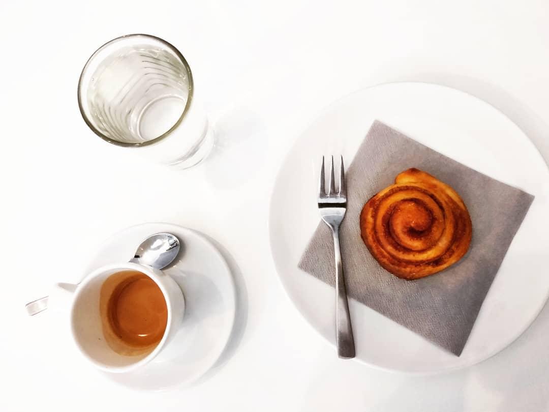 coffeinwedding coffeetime☕ cafexperiment cafeinberlin freitagkaffeeundkuchen kaffeezeit