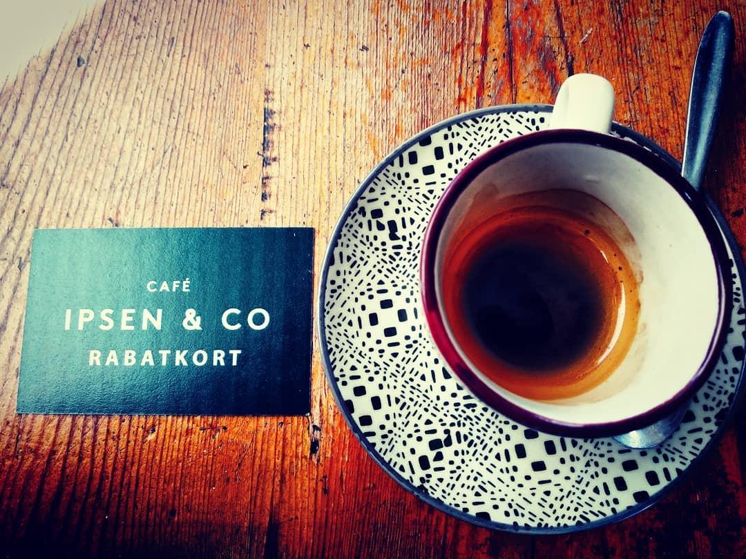 espresso espressobar cafexperiment kopenhagen copenaghencafé copenaghen🇩🇰 køpenaghencafe