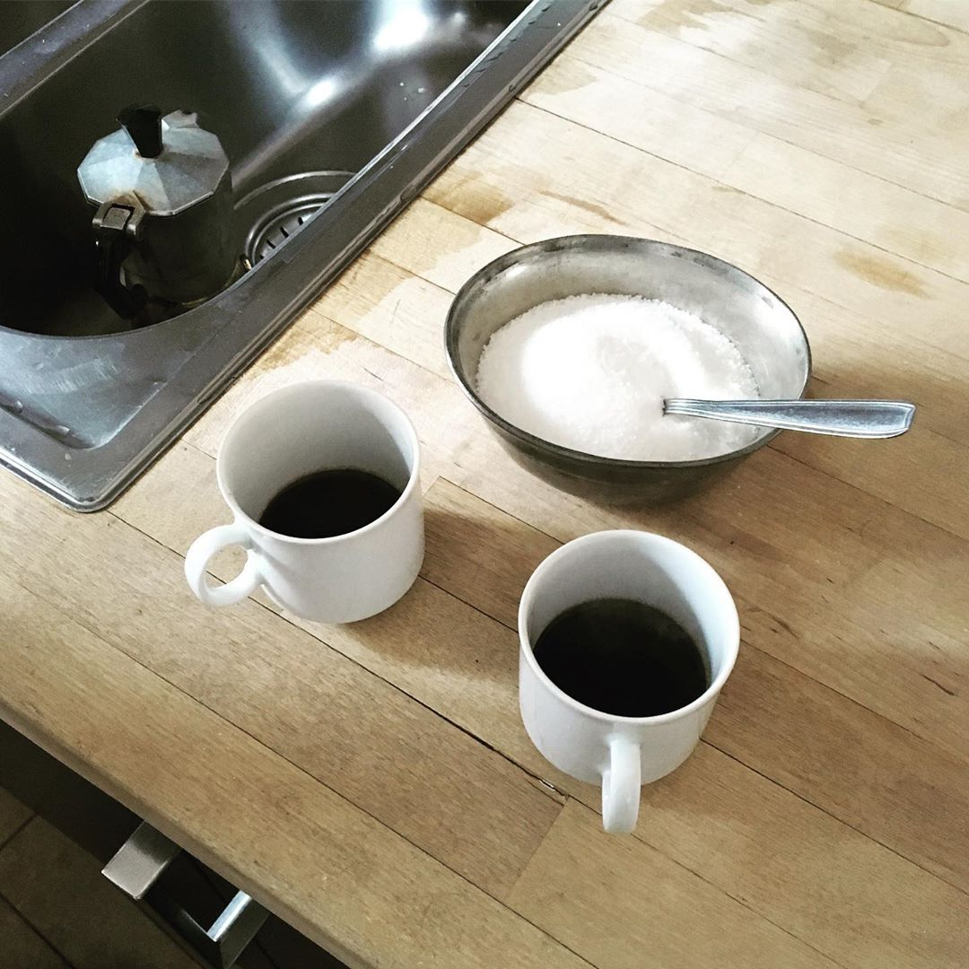 Good communication is just as stimulating as black coffee, and just as hard to sleep after. – Anne Morrow Lindbergh
