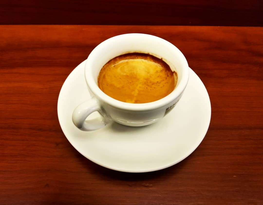 morgenberlin coffeinmitte coffeetime☕ espresso espressobar espressolover cafeberlin cafeeinstein cafexperiment