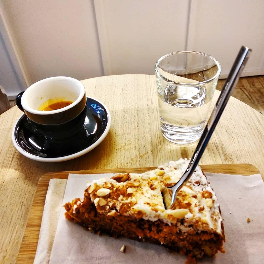 berlincafe berlinweekend espresso espressobar espressolover coffeinmitte coffeetime☕ kaffeezeit kaffeerösterei cafexperiment